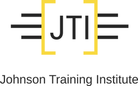 Johnson Training Institute Logo